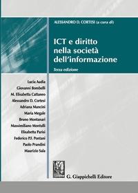 ICT e diritto nella società dell'informazione