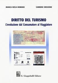 Diritto del turismo