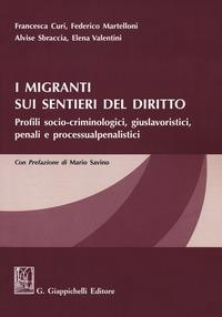 I migranti sui sentieri del diritto