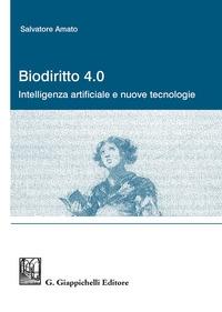 Biodiritto 4.0