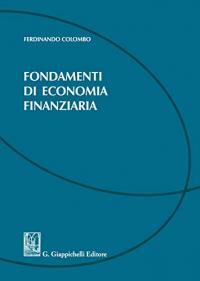 Fondamenti di economia finanziaria