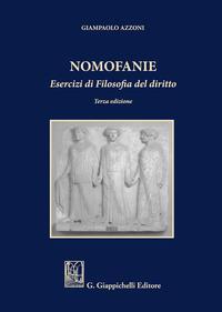 Nomofanie