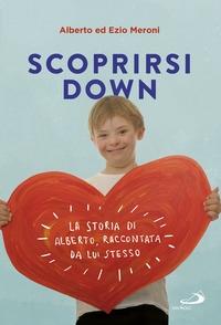Scoprirsi down
