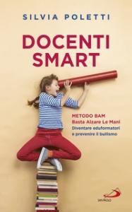 Docenti smart