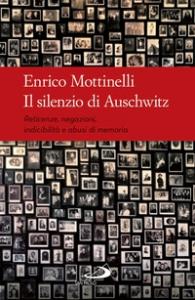 Il silenzio di Auschwitz
