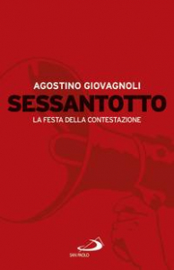 Sessantotto