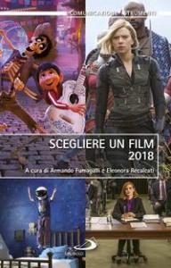 Scegliere un film