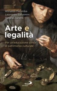 Arte e legalità