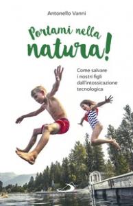 Portami nella natura!