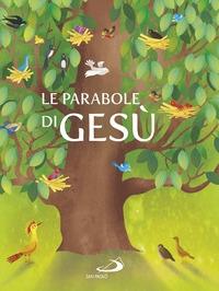 Le parabole di Gesu