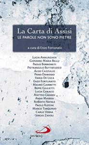 La Carta di Assisi