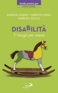 Disabilità