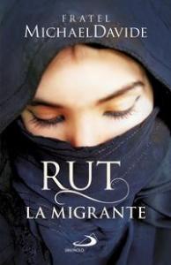 Rut, la migrante