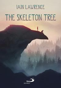 The skeleton tree