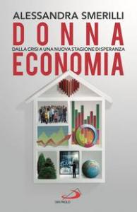 Donna economia
