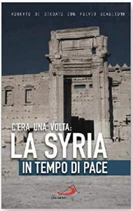 C'era una volta la Siria