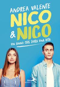 Nico & Nico