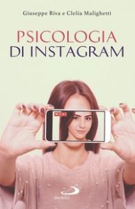 Psicologia di Instagram