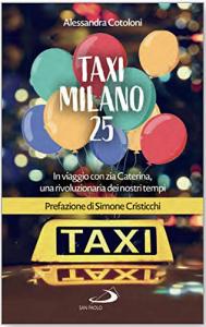Taxi Milano25