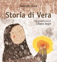 Storia di Vera