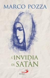 L'invidia di Satàn