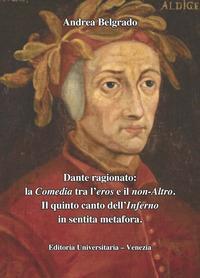 Dante ragionato