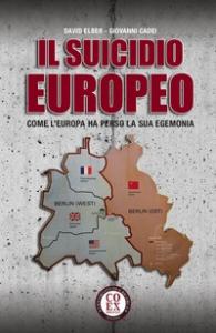 Il suicidio europeo