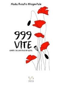 999 vite
