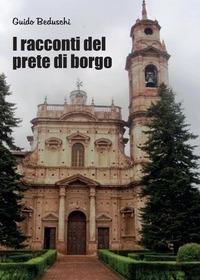 I racconti del prete di Borgo