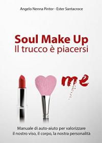 Soul make up