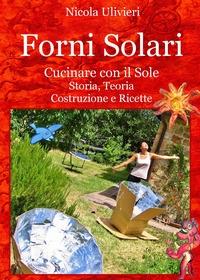 Forni solari