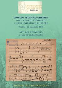 Giorgio Federico Ghedini