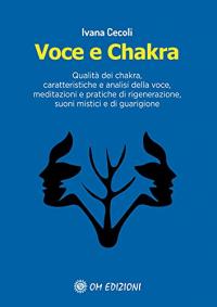 Voce e Chakra