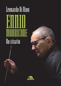 Ennio Morricone: un ritratto