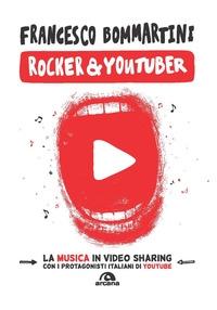Rocker & youtuber