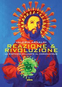 Reazione & rivoluzione