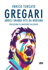 Gregari