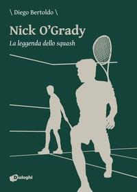 Nick O'Grady