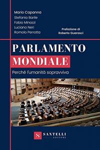 Parlamento mondiale