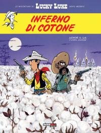 Inferno di cotone