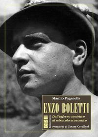 Enzo Boletti
