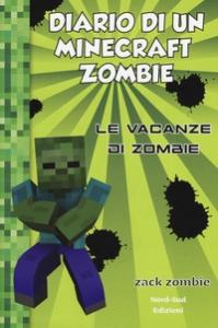 Le vacanze di Zombie