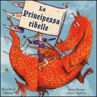 La principessa ribelle