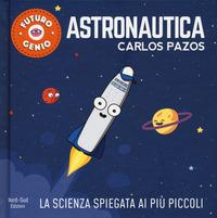Astronautica