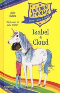 Isabel e Cloud