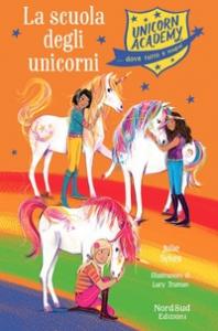 La scuola degli unicorni