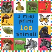Primi 100 animali