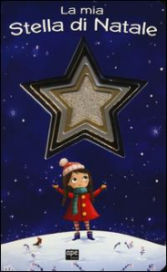 La mia stella di Natale