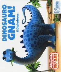 Dinosauro Gnam!