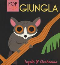 Pop-up giungla